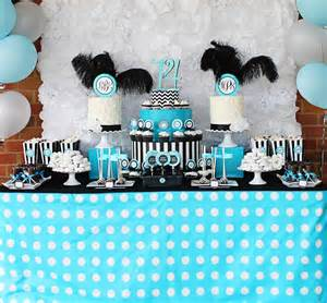 birthday party ideas best images collections hd for gadget windows mac android