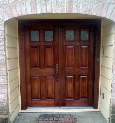 Front Door Repair Houston Store Door Louisville Replacement Doors 007