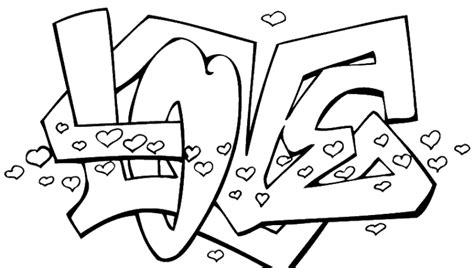 love you coloring pages print printable 2014 i love you coloring pages for teenagers
