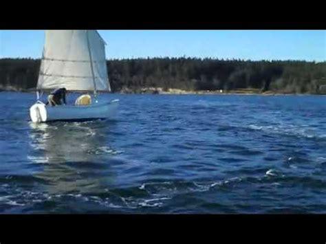 boat crash barton lake centex messabout 2011 m4v doovi