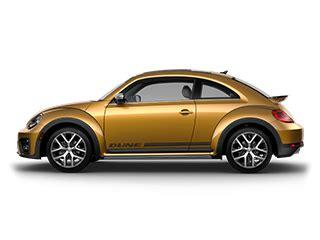 Rudolph Volkswagen by Rudolph Volkswagen Of El Paso Volkswagen Dealer In El