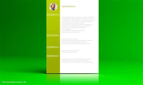 Lebenslauf Pc Kenntnisse Tabellarischer Lebenslauf Vorlage Word Zum Herunterladen