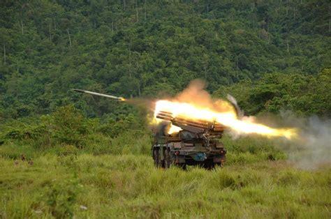 amazon wikipedia indonesia indonesian national armed forces wiki everipedia