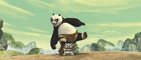 imagenes de kung fu panda tres the dreamers kung fu panda