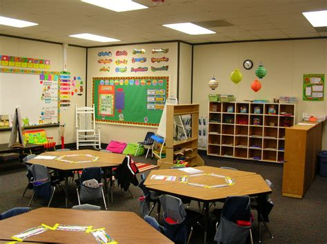 classroom ideas the cutest house in town september 2010