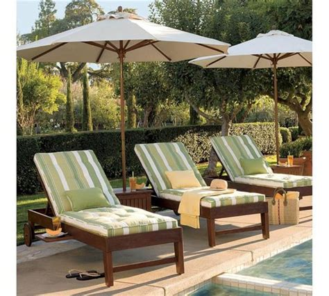 Outdoor Patio Furniture Cushions by Outdoor Cushions D S Furniture