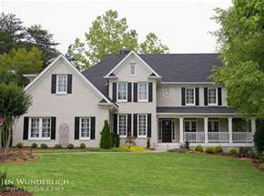 best way to paint a house exterior best exterior house paint colors ideas home painting