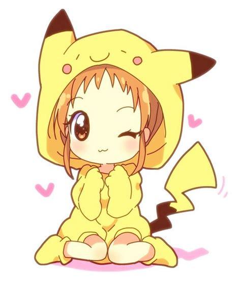 imagenes kawaii anime chibi chibi anime buscar con google imagenes kawaii