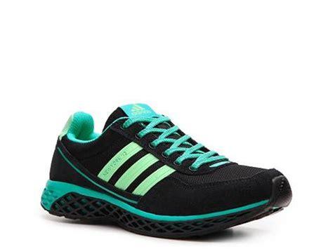running shoes new york adidas new york 12 running shoe dsw