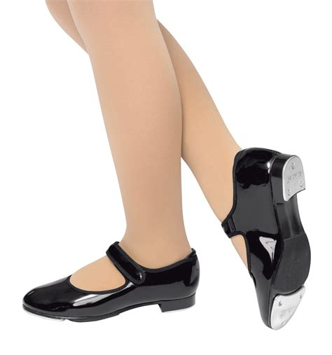 tap shoes velcro tap shoes tap shoes discountdance