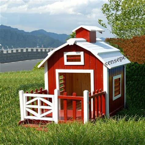 petbarn dog house dog house plan pictures curious funny photos pictures