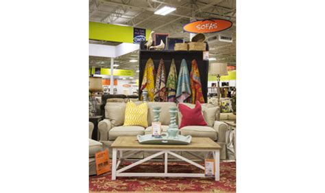 Weekends Only Furniture Store by 12 Things You Might Not About Top 100 Furniture Today