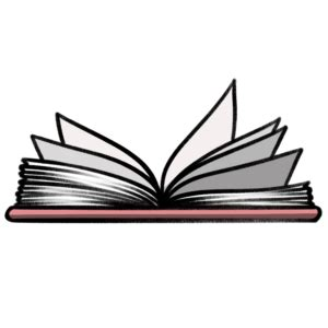 clipart book pages   cliparts  images