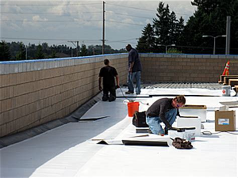 roofing tukwilla wa roofing and waterproofing projects premier roofing