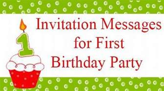 birthday text invitation messages birthday sms in in marathi for friends in in urdu for for for