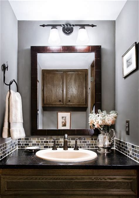 powder room paint colors at sherwin williams design nesting the bathrooms paint