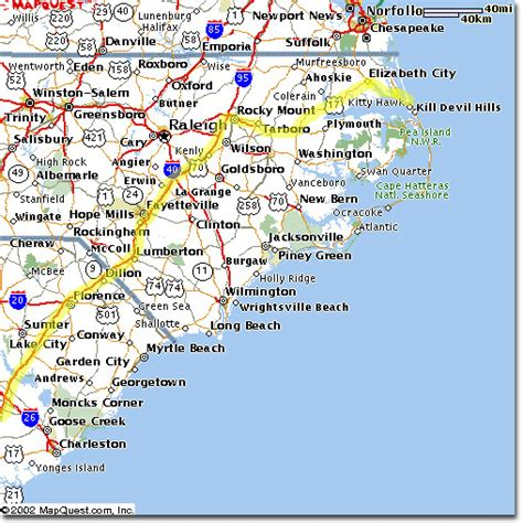 map carolina coast map of south carolina coastal towns pictures to pin on