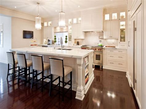 kitchen islands and stools amazing kitchen islands with stools designs the clayton