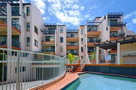 Santa Fe Appartments by Santa Fe Apartments Reviews Photos Rates Ebookers