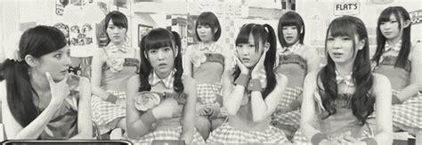 haruka nakagawa gif nakagawa haruka on tumblr