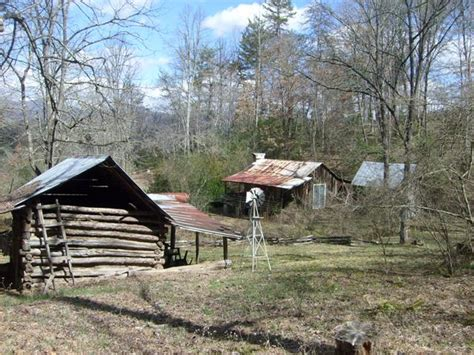 houses for sale franklin nc franklin nc homes for sale real estate in franklin north carolina otto nc real