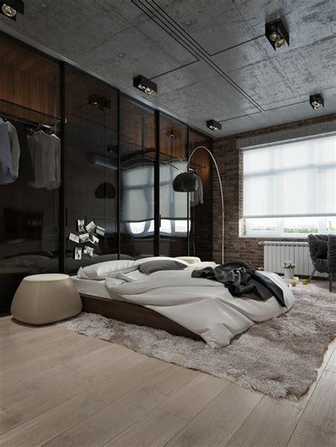 schlafzimmer licht lustig deckenle schlafzimmer ausfuhrung waitingshare