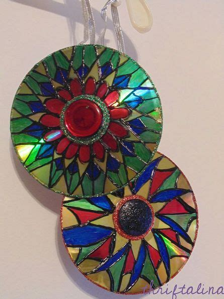 cd crafts 17 best images about crafts ideas and tuts on