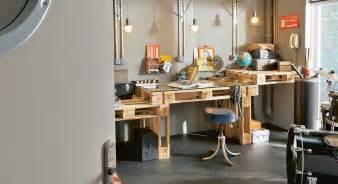 comment convertir un garage en un studio