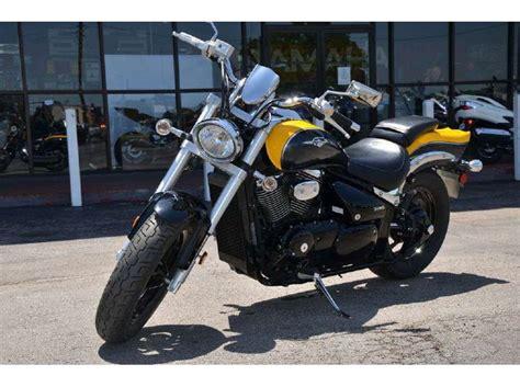 2008 Suzuki Boulevard M50 For Sale 2008 Suzuki Boulevard M50 For Sale On 2040 Motos