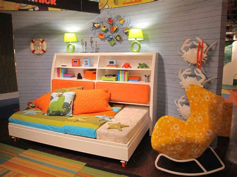 Childrens Bedroom Designs For Small Bedrooms Bedroom Awesome Space Ideas For Kid Bedrooms Design