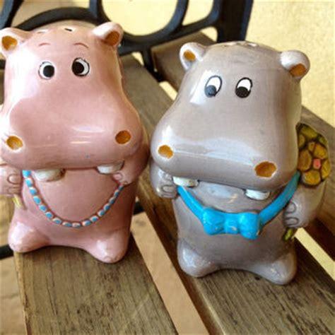 store hippo themes shop hippo decor on wanelo