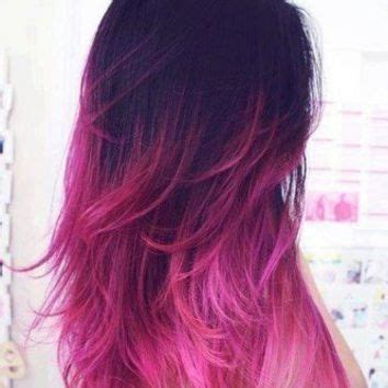 directions by la riche bright hair color dye eyecandy s directions by la riche bright hair dye from eyecandy s