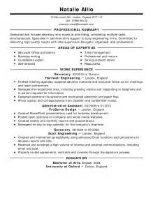 Looking For Resume by Exles Of Resumes Looking Resume Best Regarding 93 Wonderful Domainlives