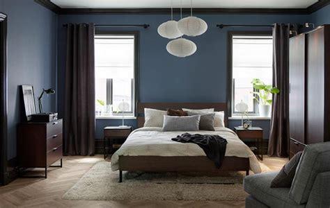 trysil  dormitorio ikea muy juvenil moderno  barato