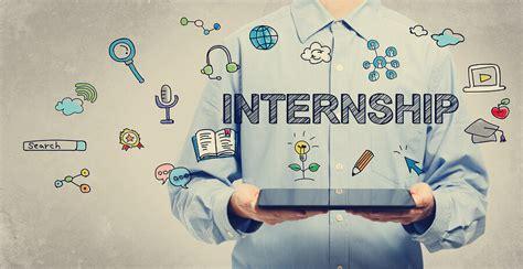 intern abroad why should i intern abroad student world