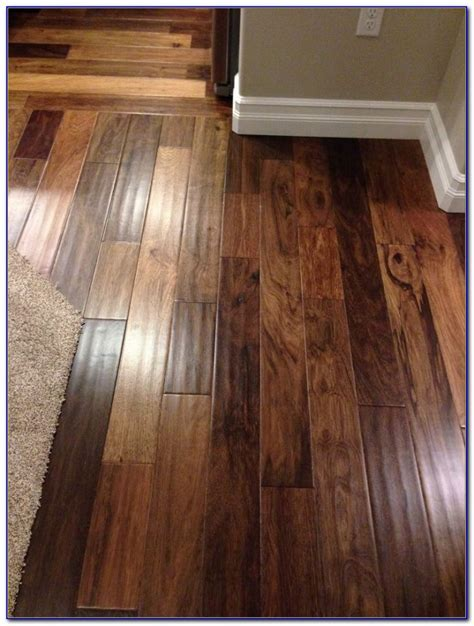 engineered hardwood flooring cleaning bamboo and hardwood