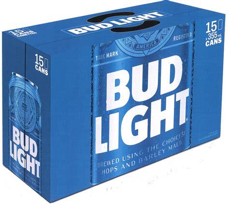 36 pack of bud light bud light 683847 manitoba liquor mart