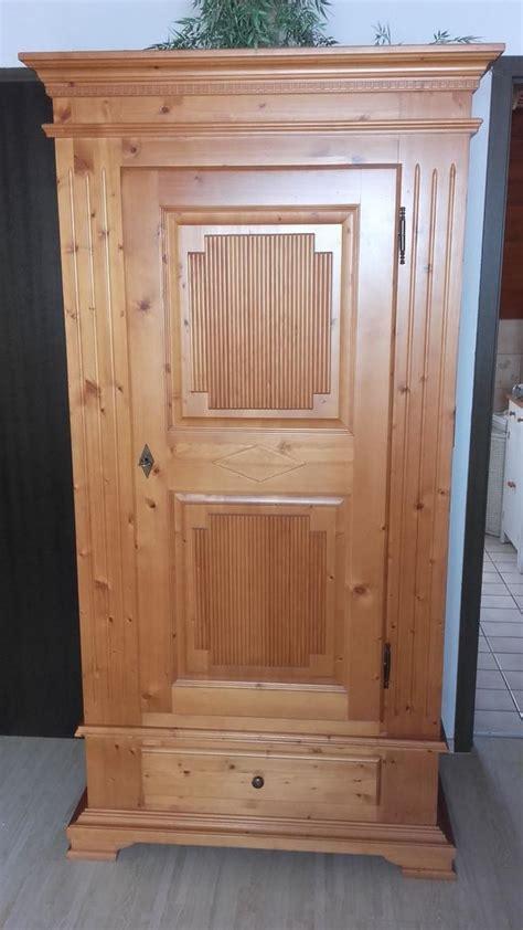 schrank kaufen gebraucht schrank vitrine gebraucht kaufen nur 2 st bis 70 g 252 nstiger