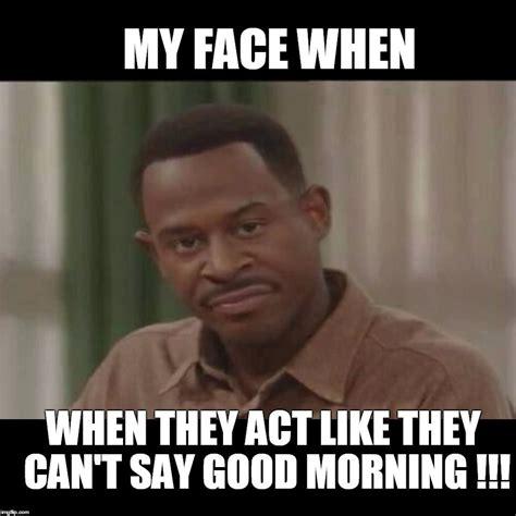 niggas be like memes niggas be like meme www imgkid the image kid