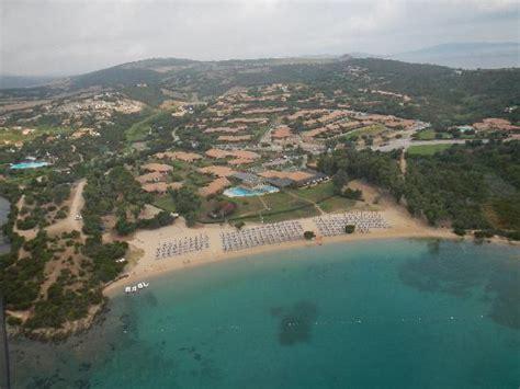 porto mannu sardegna residence hotel porto mannu palau sardegna prezzi 2018