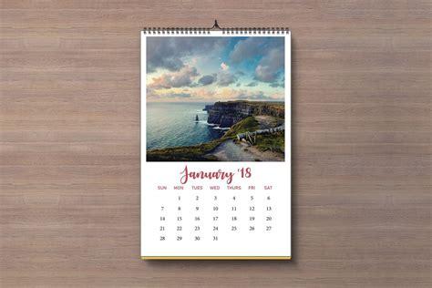 make your own calendar free printable 2018 free printable 2018 calendar creativetacos