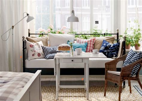 ikea living ikea living 2015 designs interior design ideas