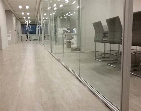 pellizzari pavimenti pavimenti in gr 232 s per uffici fratelli pellizzari