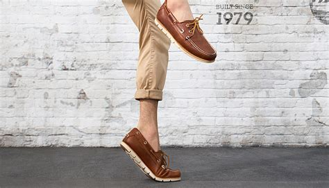 timberland boat shoes dubai welcome the warm weather in timberland boat shoes sss blog