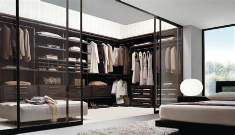 stylische schlafzimmer stylische garderobe 43 interessante bilder archzine net