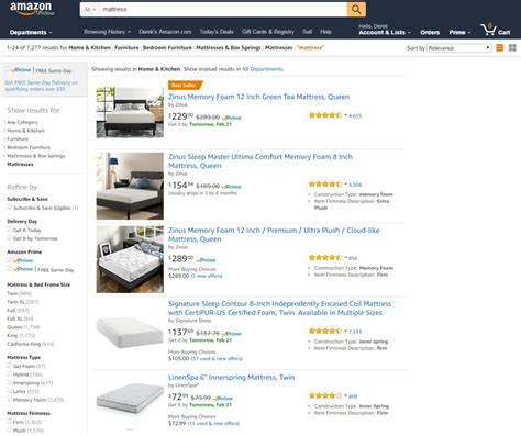 Best Place To Buy A Mattress In by Best Place To Buy A Mattress Sleepopolis