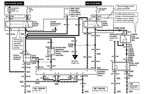 free aftermarket car audio wiring diagrams wiring
