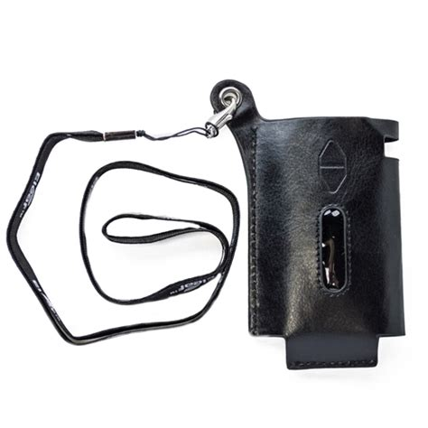 T17 Replacement Glass Tank For Lemo Drop High Quality Eleaf leather e cigarette lanyard ego one istick compatible