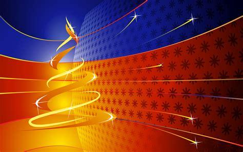 christmas wallpaper abstract christmas abstract hd wallpapers hd wallpapers id 4752
