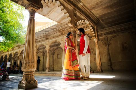 Destination Wedding Photographers. Hire India's best